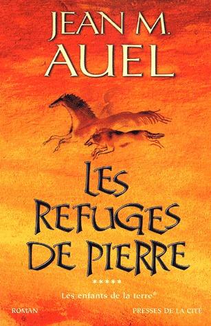 Les Refuges de Pierre