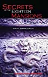 Secrets of the Eighteen Mansions