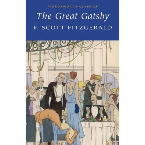 the boundaries of love and lust in the great gatsby by f scott fitzgerald Everything you ever wanted to know about the quotes talking about love in the great gatsby  the great gatsby by f scott fitzgerald home / literature / the great.