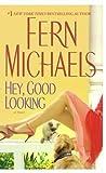 Hey, Good Looking ebook download free