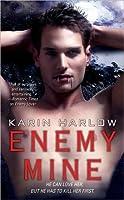 Enemy Mine (L.O.S.T, #2)