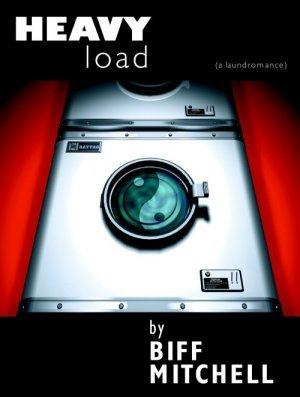 Heavy Load: a laundromance