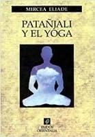 Patáñjali y el yoga