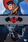 Superman/Batman, Vol. 4 by Jeph Loeb