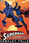 Superman: Camelot Falls, Vol. 1
