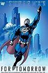 Superman: For Tomorrow, Vol. 2