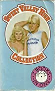 Sweet Valley High Collection: Heartbreaker, Racing Hearts, Wrong Kind of Girl