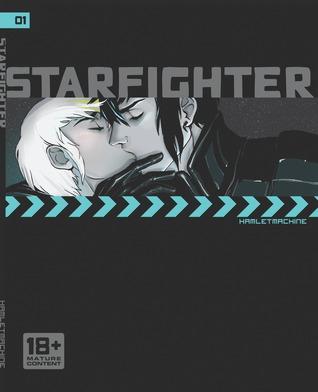 Starfighter Chapter 1 Starfighter 1 By Hamlet Machine I also enjoy cyberpunk fashion, homestuck, random nsfw. starfighter chapter 1 starfighter 1