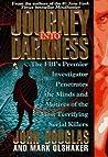 Journey Into Darkness by John E. Douglas