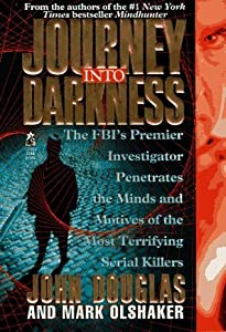 Journey Into Darkness (Mindhunter #2)