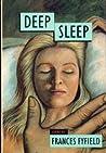 Deep Sleep (Helen West, #3)