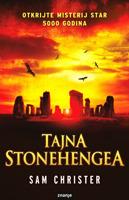 Tajna Stonehengea