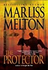 The Protector (Taskforce, #1)