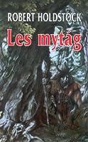 Les mytág  (Les mytág, #1)