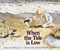 When The Tide Is Low