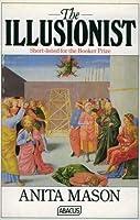 The Illusionist (Abacus Books)