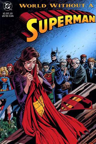 World Without a Superman  pdf