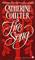 Fire Song (Medieval Song #2)