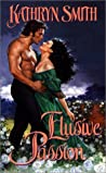 Elusive Passion (Ryland Brothers, #1)