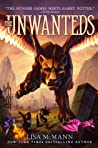 The Unwanteds (Unwanteds, #1) audiobook review