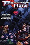 Teen Titans, Vol. 5 by Geoff Johns