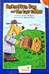 Detective Dog and the Lost Rabbit (Hooked On Phonics, Level 2, Book 1)