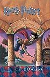 Harry Potter şi Piatra Filozofală by J.K. Rowling