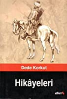 The book of dede korkut by anonymous dede korkut hikayeleri fandeluxe Image collections