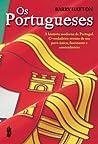Os Portugueses: A historia Moderna de Portugal. O verdadeiro retrato de um povo único, fascinante e contraditório.