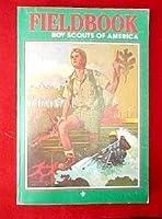 Boy Scout Fieldbook