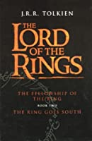 The Ring Goes South (The Lord of the Rings, Book 2)