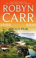 Angel's Peak (Virgin River, #9)
