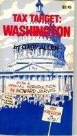 Tax Target: Washington
