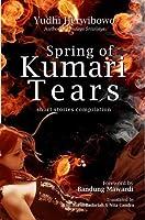 Spring of Kumari Tears