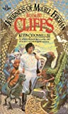 Cliffs (The Journeys of McGill Feighan, #4)