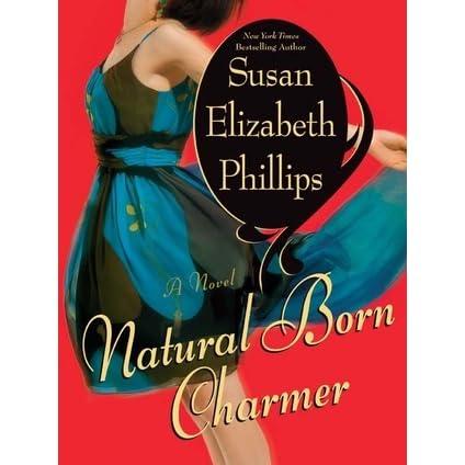 first lady susan elizabeth phillips epub download