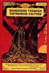 Wandering Through Vietnamese Culture