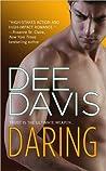 Daring (A-Tac, #3.5)
