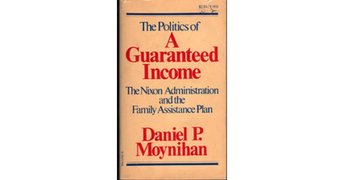 family administration assistance