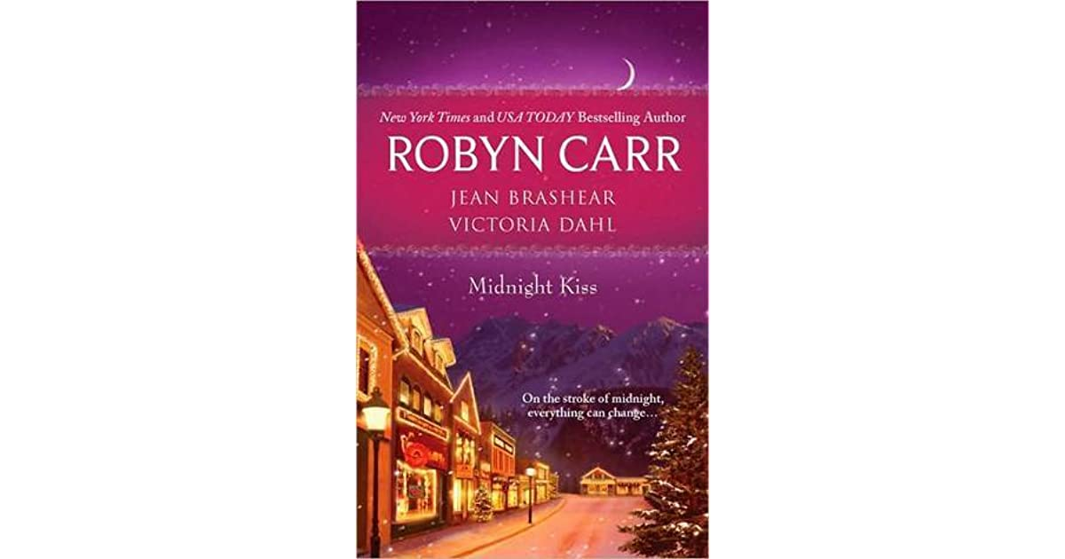 Bring Me Home For Christmas Robyn Carr Pdf