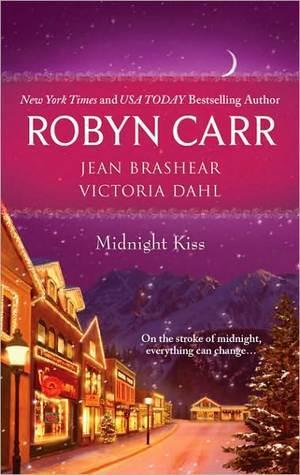 Midnight Kiss (Virgin River, #10.5)