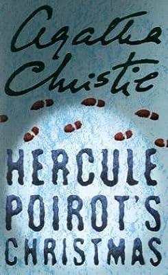 'Hercule