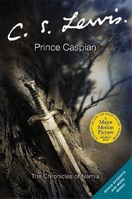 'Prince