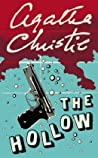 The Hollow (Hercule Poirot, #26)