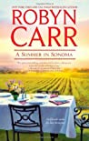 A Summer in Sonoma ebook download free