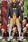 Animal Man, Vol. 3: Deus ex Machina