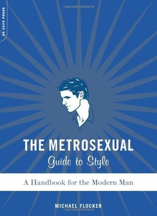 The-Metrosexual-Guide-to-Style