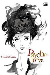 Psycho-love