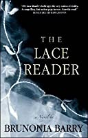 The Lace Reader (The Lace Reader, #1)