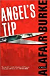 Angel's Tip (Ellie Hatcher, #2)